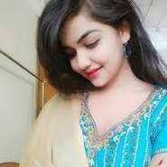 sadaf05's profile photo