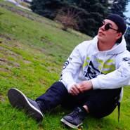 akbarjonn869416's profile photo