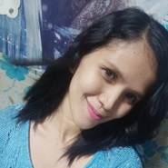 milenep238821's profile photo