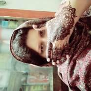 mehreens609466's profile photo