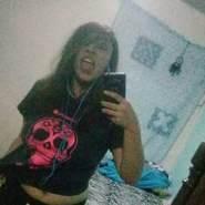 jennyf157602's profile photo