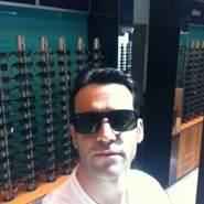 matts95's profile photo