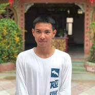 surasakm496271's profile photo