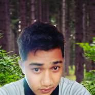 anggrib's profile photo