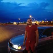eugens212284's profile photo