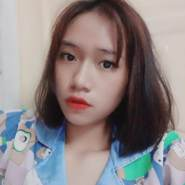 nhatp79's profile photo