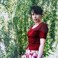 natalya705052's profile photo