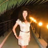 tina00034's profile photo