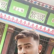 chandank86708's profile photo