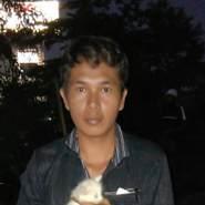 edyp686's profile photo