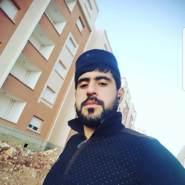 zakirh270462's profile photo