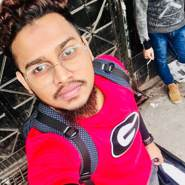 kazik14's profile photo