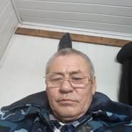 aubekerg407858's profile photo