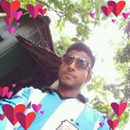 mohammadh451176's profile photo