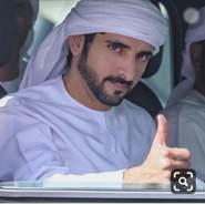 princeh387295's profile photo