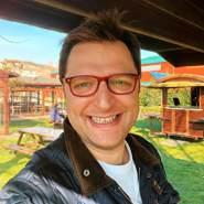davidmark829583's profile photo