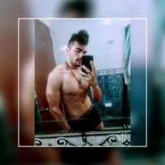 13omar's profile photo