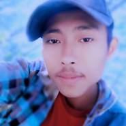 naingy879148's profile photo