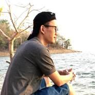 tanaphasut's profile photo