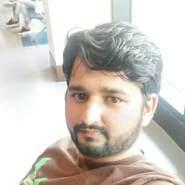 ch19567's profile photo