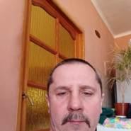 andrzejn897132's profile photo