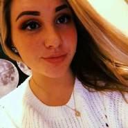 alicel256977's profile photo