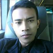 nurdinn340769's profile photo