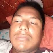 jonathanm677447's profile photo