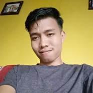 selamath589536's profile photo