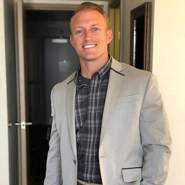 williamson09671's profile photo