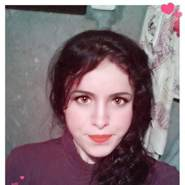Zarid873774's profile photo
