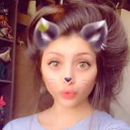 noorm055252's profile photo