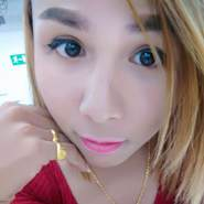 user_uql167's profile photo