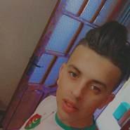 hakima99's profile photo