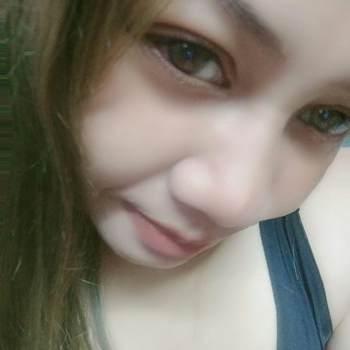 mayy097_Krung Thep Maha Nakhon_Độc thân_Nữ
