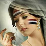 amalpsmat's profile photo