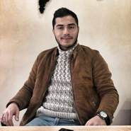 sergene640004's profile photo
