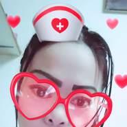 enengn746619's profile photo