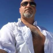 marksondavidson's profile photo
