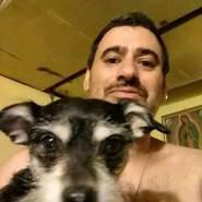 tonya282745's profile photo