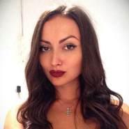 melanie551867's profile photo