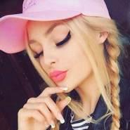 ebony56's profile photo