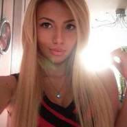 ivy5764's profile photo