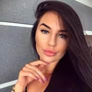 mavis417887's profile photo