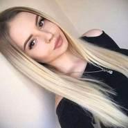 bobbie773175's profile photo