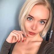 nell803's profile photo