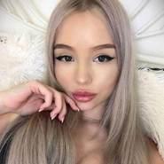 leona617170's profile photo