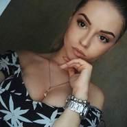 kylie057994's profile photo