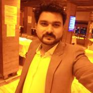 inranahmed's profile photo