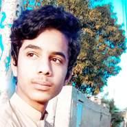 zahidk373359's profile photo